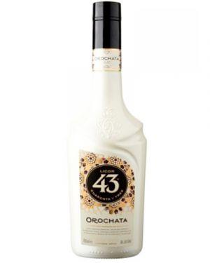 Licor 43 Orochata 0,35LTR