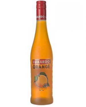 Luxardo Orange 0,70LTR