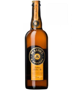 Maisel IPA Bier 0,75LTR