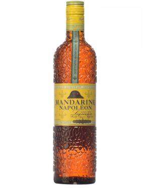 Mandarine Napoléon 1LTR