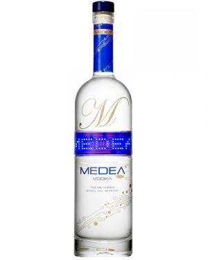 Medea Vodka 0,70LTR