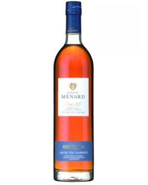 Menard Reserve Extra Cognac 0,70LTR