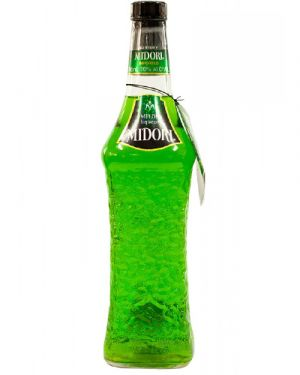 Midori Melon 0,70LTR