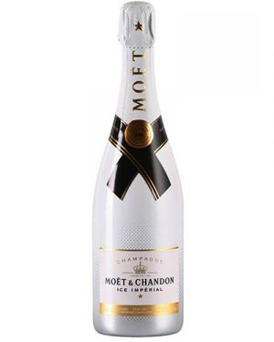 Moët & Chandon Ice Imperial Champagne 0,75LTR