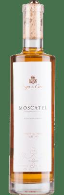 Pago de Cirsus Moscatel 375 ML