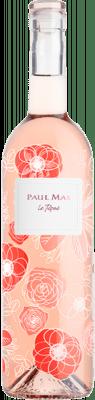 Paul Mas Le Rose