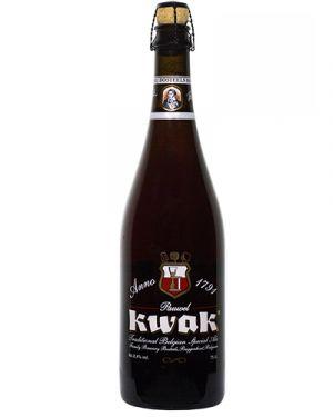 Pauwel Kwak 0,75LTR