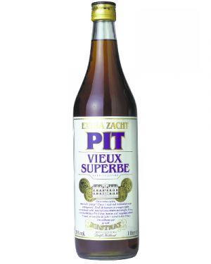 Pit Vieux 1LTR