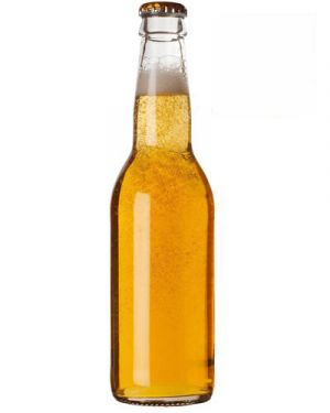 Piraat Blond 0,75LTR
