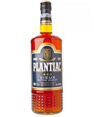 Plantiac  Vieux 1LTR