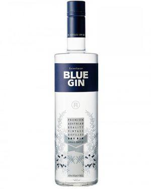 Reisetbauer Blue Gin 0,70LTR