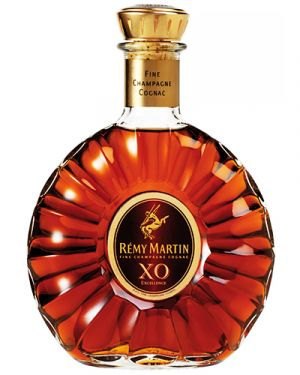 Remy Martin XO Excellence Cognac 0,70LTR