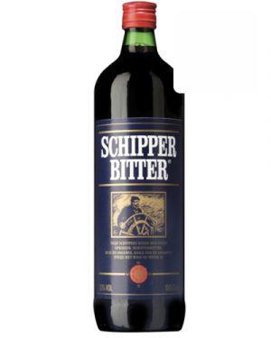Schipperbitter 0,70LTR