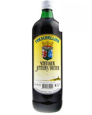 Schylger Juttersbitter 70cl