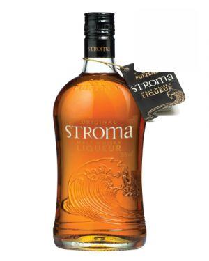 Stroma Malt Whisky Liqueur 0,50LTR