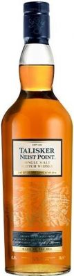 Talisker Neist Point Single Malt 0,70LTR