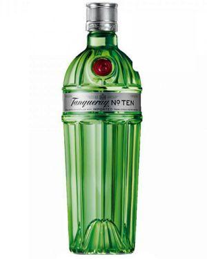 Tanqueray Gin Ten 0,70LTR