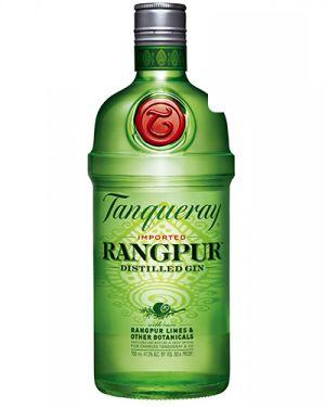 Tanqueray Rangpur Gin 0,70LTR