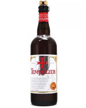 Tempelier Bier 0,75LTR