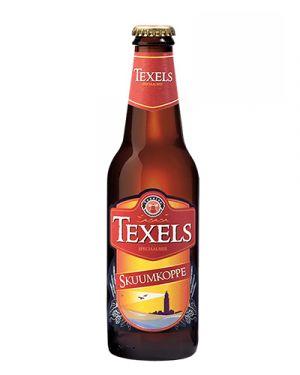 Texels Skuumkoppe 0,75LTR