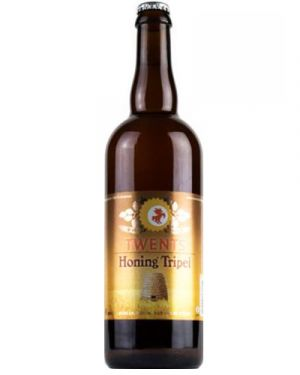 Twents Honing Tripel 0,75LTR