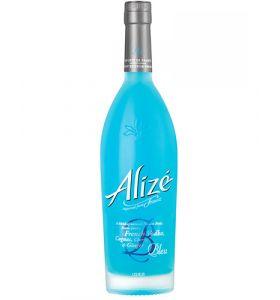 Alize Bleu Likeur 0,70LTR