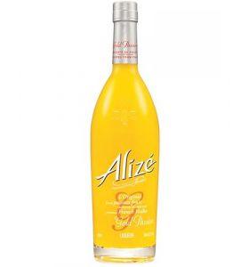 Alize Gold Passion Likeur 0,70LTR
