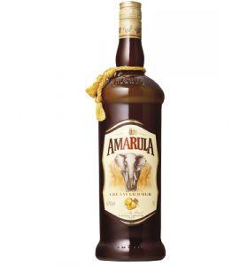 Amarula Cream 0,70LTR