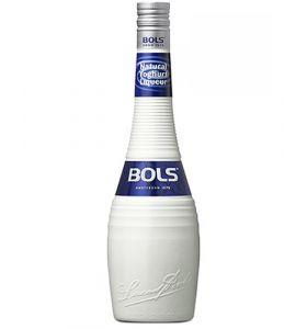 Bols Natural Yoghurt 0,50LTR
