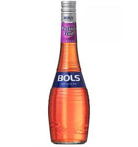 Bols Passion Fruit 0,70LTR