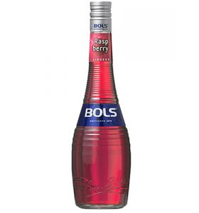 Bols Raspberry 0,70LTR