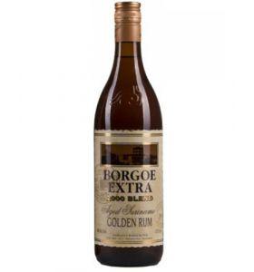 Borgoe Extra 2000