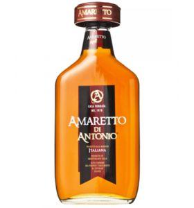Di Antonio Amaretto 0,70LTR