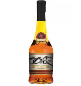 Diez Honey Likeur 0,70LTR