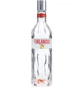 Finlandia Mango 1LTR