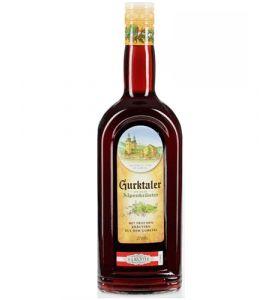Gurktaler Alpenkräuter 0,70LTR