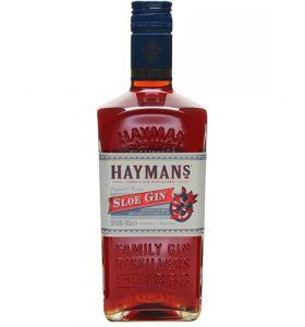 Hayman's Sloe Gin 0,70LTR