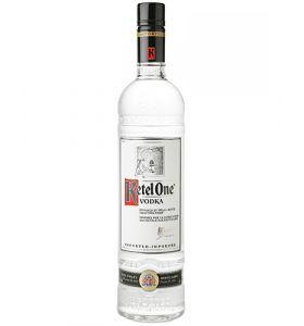 Ketel One Vodka 4,5LTR