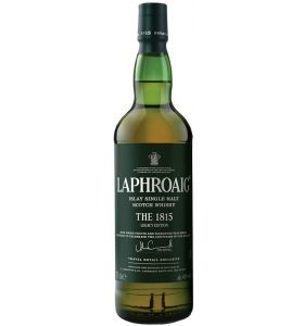 Laphroaig 1815 Legacy Edition 0,70LTR