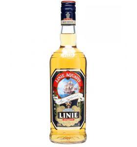 Linie Aquavit 0,70LTR