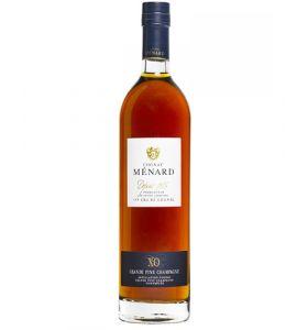 Menard XO Cognac 0,70LTR