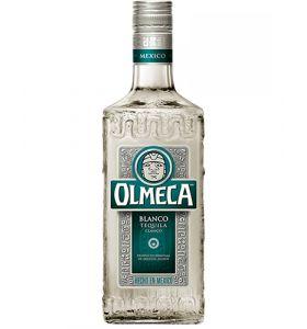 Olmeca Blanco 0,70LTR