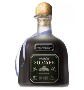 Patron XO Café 0,70LTR