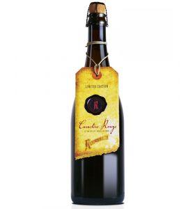Rodenbach Caractère Rouge 0,75LTR
