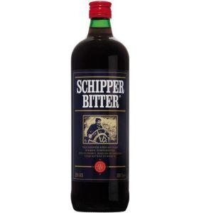 Schipperbitter 1LTR
