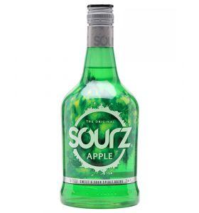 Sourz Apple 0,70LTR