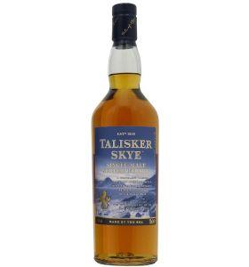 Talisker Skye Scotch Whisky 0,70LTR