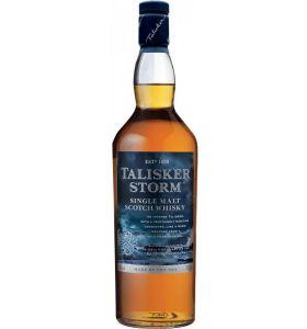 Talisker Storm Whisky 0,70LTR
