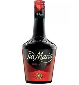 Tia Maria 1LTR