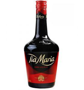 Tia Maria 0,70LTR